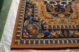 Livining Raum-Teppich-Wolle-Wolldecken