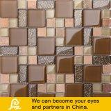 мозаика смешивания блоков сбывания 8mm горячая для серии смешивания блоков украшения стены (смешивания E06/E07 блока)