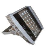 Memoria di favo di alluminio per la griglia del favo/applicazione di fotographia (HR281)