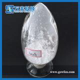 Oxid des CAS-Nr. 12032-20-1 Lutetium-Lu2o3