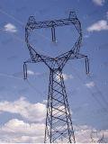 Tour de pouvoir électrique de boîte de vitesses de HDG