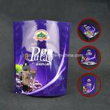 Kundenspezifischer Fastfood- zusammengesetztes Material-verpackenbeutel