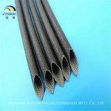 Manicotto elettrico della resina del silicone di vetro di fibra del E-Vetro dell'isolamento