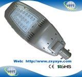 Lampada modulare modulare calda della strada dell'indicatore luminoso di via di prezzi di fabbrica di vendita di Yaye 18 20W LED 20W LED con la garanzia di anni Ce/RoHS/3