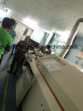 Semi-Auto SMT Solder Paste Printer dans SMT LED Production Line