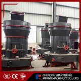 Obm9520 Vertical Raymond Mill for Coal