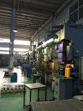 Metal de folha do metal da peça de Sctucture do equipamento do OEM