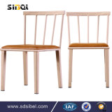 Chair799