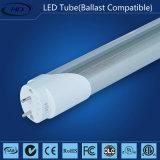 2f 10W T8 kompatibles LED Gefäß-Hohes Lumen des elektronischen u. magnetischen Vorschaltgerät-