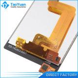 Handy-Bildschirmanzeige für T3 M50W D5102 D5106 Sony-Xperia
