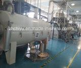 Belüftung-Plastikmischmaschine für UPVC Rohr und Profil-Produktion