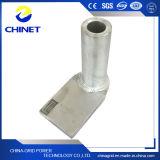 Tipo morsetti del terminale del rame di Syg & di Sy & dell'alluminio di compressione