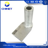 Tipo abrazaderas de la terminal del cobre de Sy y de Syg y del aluminio de la compresión
