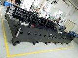 автоматы для резки лазера 1500W для машинного оборудования лазера волокна стали углерода