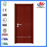 Tür Belüftung-Jhk-P06 in Kuala Lumpur Belüftung-Furnier-Blatttür Belüftung-überzogener Tür