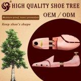 Растяжитель ботинка высокого качества роскошный деревянный, вал ботинка