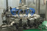Geavanceerd technisch 3 in 1 het Vullen van het Sodawater Machine