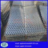 Цена Dirrect фабрики Китая расширенного металла