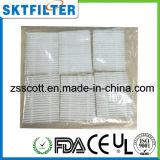 Filtro HEPA H13 para purificador de aire