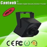 CCTV Coms câmera WiFi WiFi com slot para cartão SD