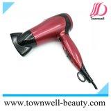 Secador 1600W del soplo del pelo del regalo de la promoción de la calidad con diseño del OEM