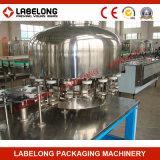 Linha de produção de enchimento da bebida alcoólica da alta qualidade