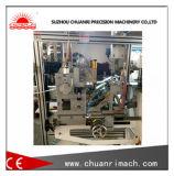 Máquina de estaca da abertura de Asynchronization com estação da estaca de Ajustable