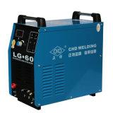 Coupeur de plasma d'air des prix de coupeur de plasma d'air à vendre