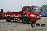 Sinotruck Cdw 777bp3c 4X2 화물 트럭
