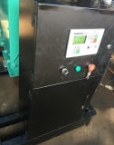 200kVA 160kw Yuchai DieselStromerzeugung des generator-50Hz 1500rpm 400V