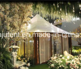Hotel lujoso tienda de venta caliente en venta