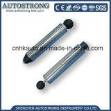 Fabbrica del martello di effetto della molla di IEC60068-2-75 IEC884 UL1244