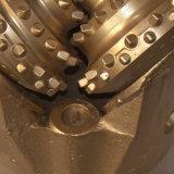 Горячее сбывание! Изготовление '' буровое оборудование IADC Tricone бит 617 10