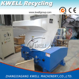 Granulator/PP gesponnene Beutel-Zerkleinerungsmaschine