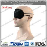 Arbeitsweg NylonEyemasks für Schlaf-Installationssätze