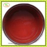 3kg*6 eingemachtes Tomatensauce-Ketschup Soem Halal rein