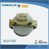 3035766 tester di ora del generatore del diesel