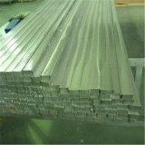 Part en aluminium /Block d'âme en nid d'abeilles à vendre (HR657)