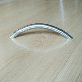Ручка свода мебели нержавеющей стали (RS009)