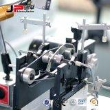 Spindelkasten-Spindel-balancierende Maschine (PHQ-160)