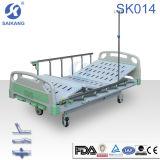 Sk014-2 수동 병상 3 기능