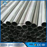 Tubo d'acciaio ferritico del fornitore 409L della Cina