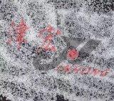 Ätzendes Soda perlt 99% für die Herstellung der Seife