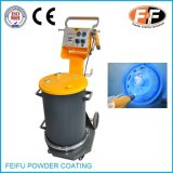 Coloの絵画のための手動静電気の粉のコーティングの吹き付け器