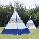 أطفال أميرة [أوتدوور] [غردن] [ببي] [بلي] لعبة لعبة منزل خيمة