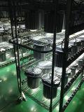 Новое конструированное 3-летнее освещение залива CREE 120W СИД гарантированности высокое