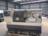 Beste CNC van de Draaibank van de Dienst Horizontale het Draaien Machine Ck6140b