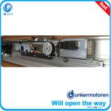 Operador de cristal automático Es200 de la puerta de la puerta automática eléctrica