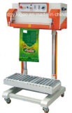 Plastic Bagsのための空気のVertical Sealing Machine