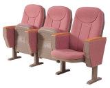 La chaise de KiCinema (ZT-8007) tchen l'étagère (XL-10607)